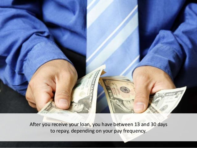 Payday loans in radford va picture 6