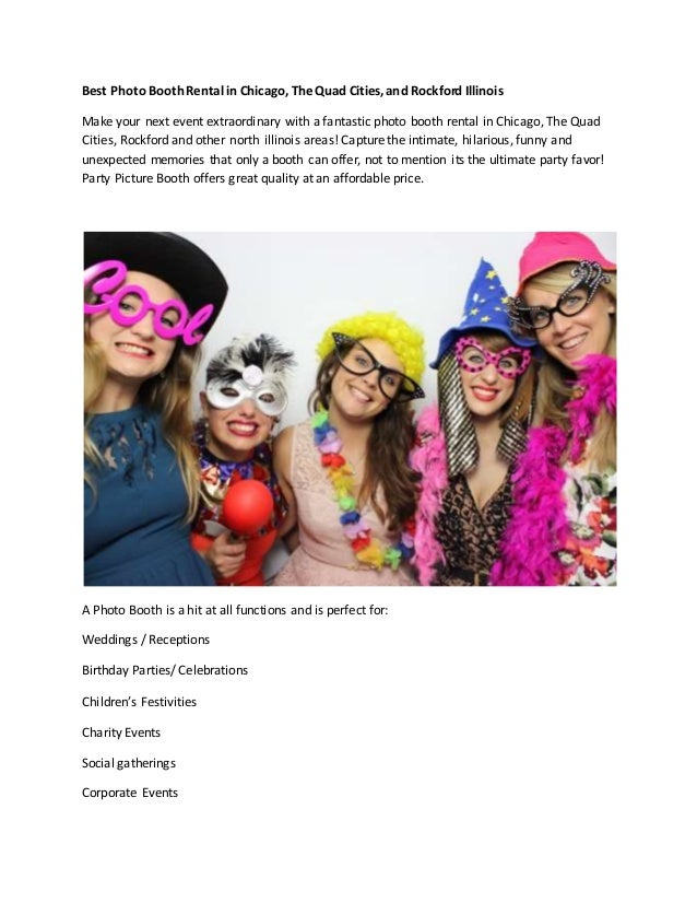 Best photo booth rental in chicago sun prairie wisconsin best photo booth rental in chicago the quad cities and rockford illinois make your junglespirit Gallery