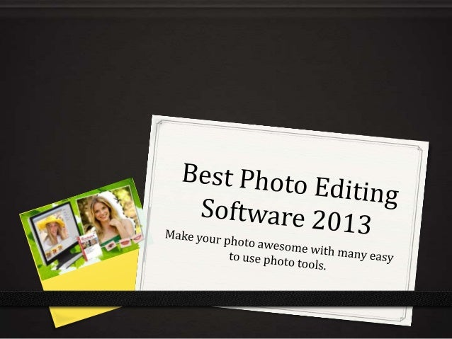 50 Best Windows Software of - Featured software selections at SnapFiles