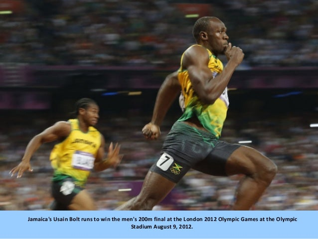 Best photos of the year 2012 (nikos) Slide 3