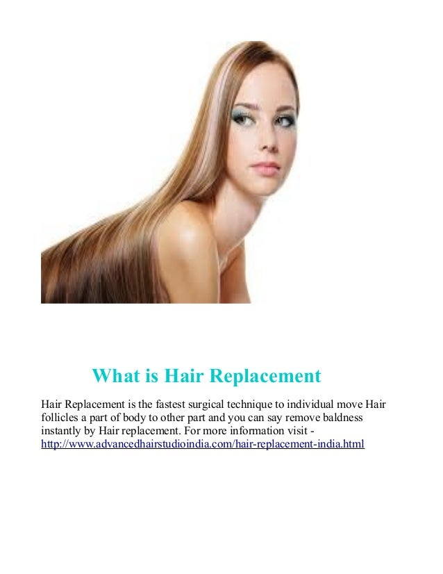 What Is Hair Weaving Gallery Hair Extensions For Short Hair