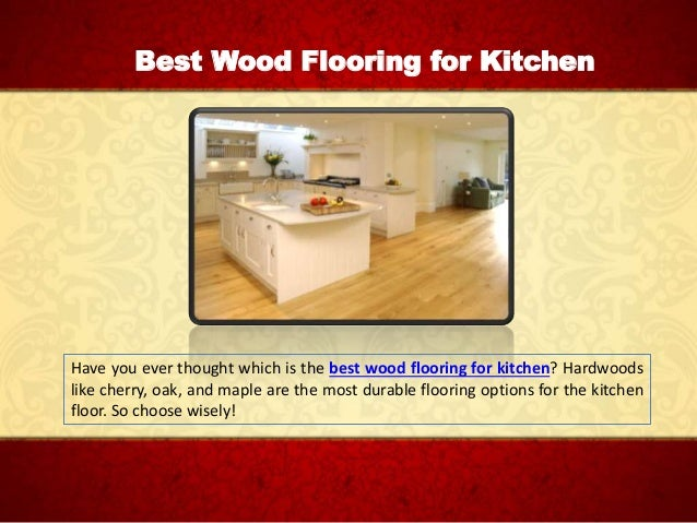 Best place to buy flooring for online for Best carpet to buy