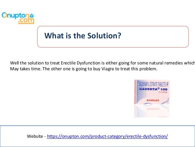 Best Place To Buy Viagra Online In USA