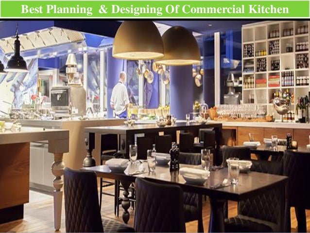 commercial kitchen design efficiencies kitchen design and planning studio is known for 730