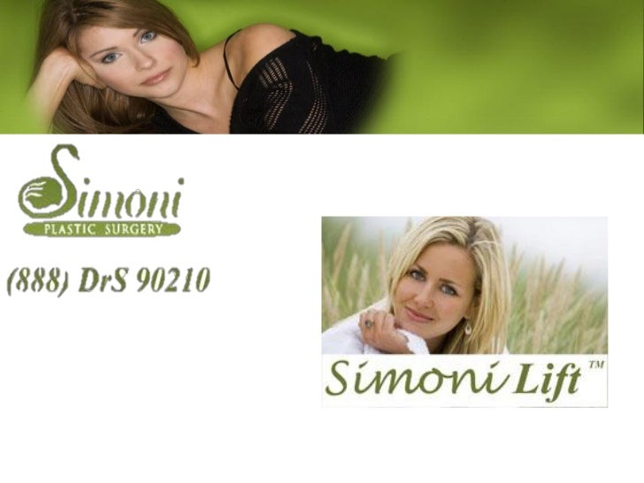 For More Information On         Best Plastic Surgeon Beverly Hills              Please Take A Look On        http://www.dr...