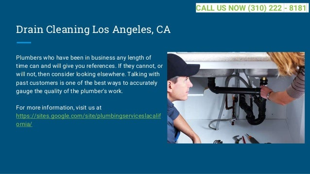 Image Result For Emergency Plumbing Services Near Me