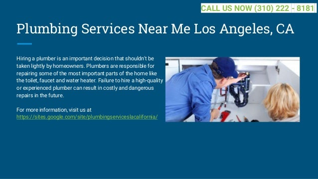 Best dating service near los angeles