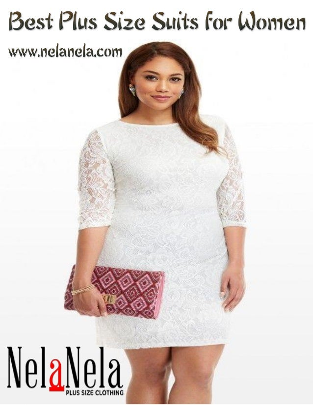 Corporate dressing can get boring after a point, especially if you are looking for plus-size clothing. There are very few ...