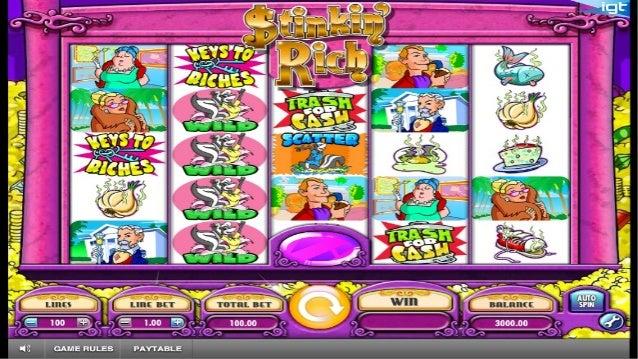 greektown casino app