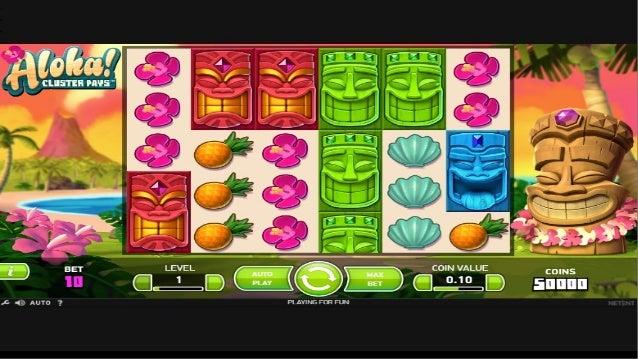 jackpot party casino pokies 777 free pokie machines casino games