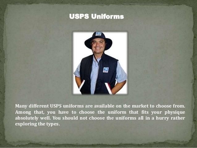 911663b2692 Best Postal Uniforms Store Locations
