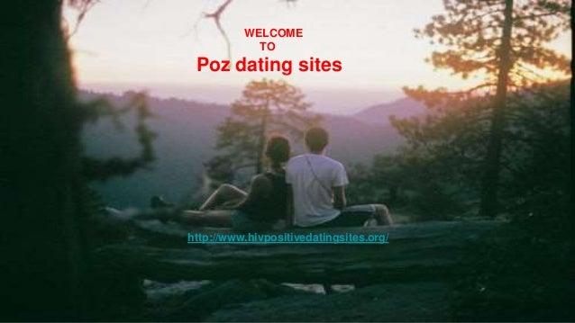 Kostenlose poz dating sites