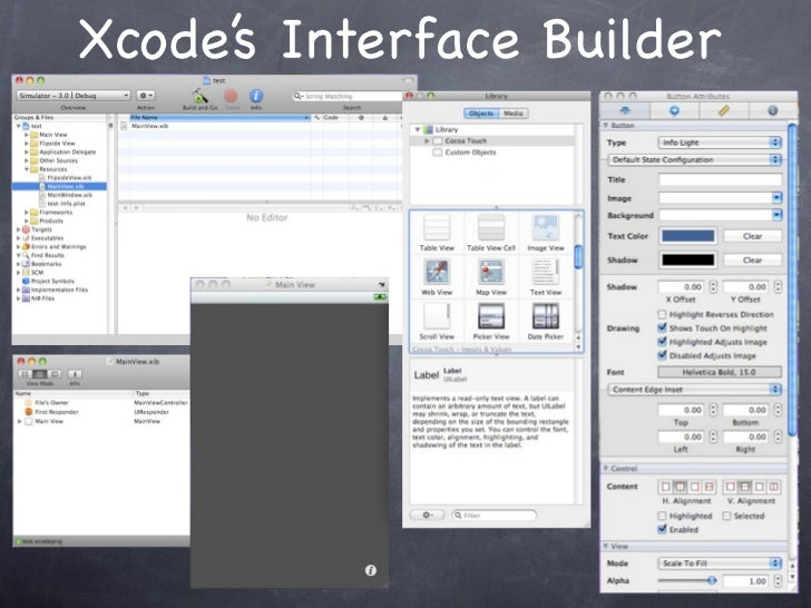 adobe pdf library software development kit sdk