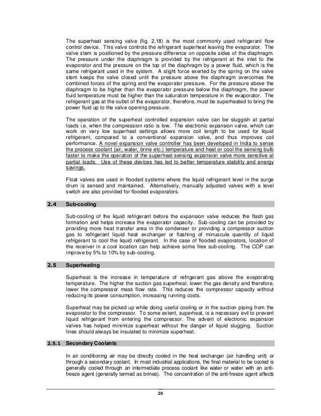 best practice manual hvac chillers rh slideshare net Our Best Practices Best Practices Audit
