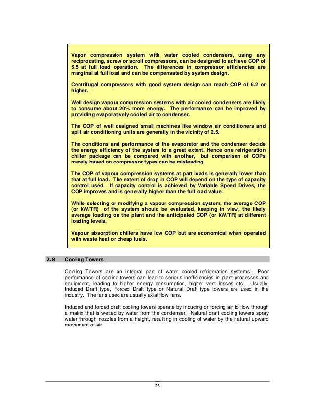 best practice manual hvac chillers rh slideshare net Best Practices Website best practice manual-hvac chillers.pdf