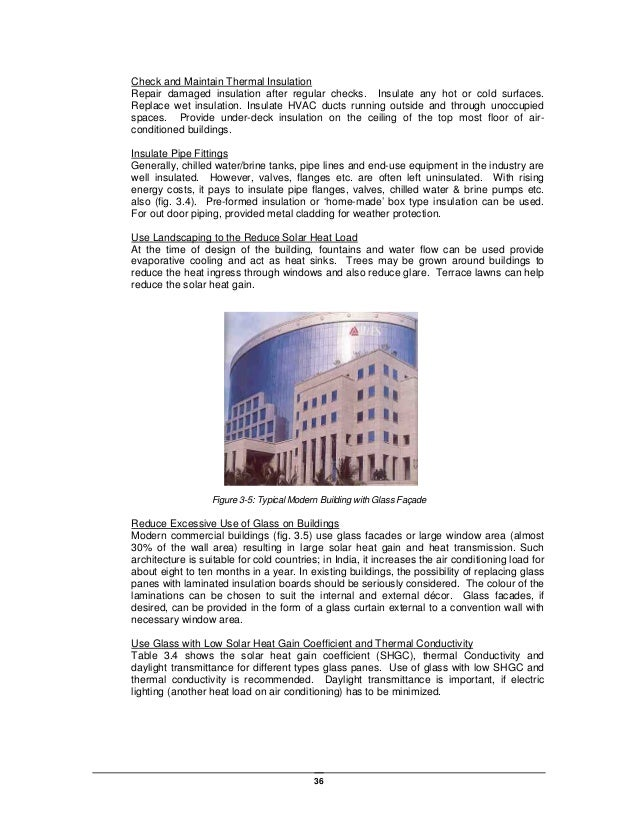 best practice manual hvac chillers rh slideshare net Common Ground Alliance Best Practices Best Practices Website