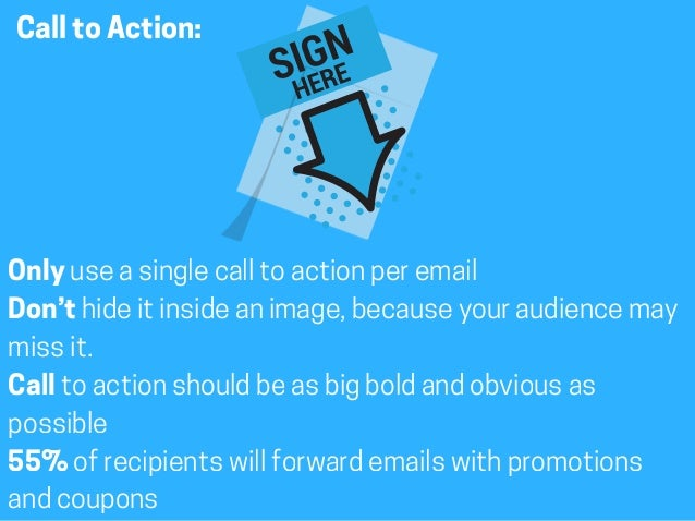 Customer Amigo Mga >> Amigo Mga Llc Best Practices Email Marketing