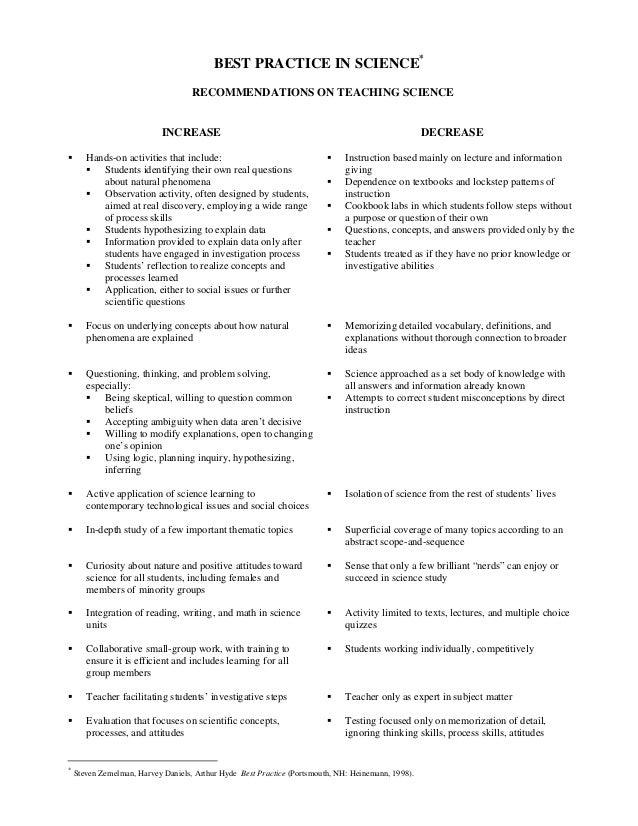 Curriculum vitae para solicitar trabajo de maestro image 1