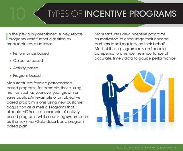 incentive plan essay Somewhere in corporate america, a human resources manager is tweaking her company's employee-incentive program maybe she's dumping last year's customized.
