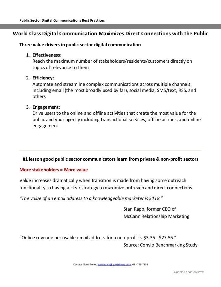 PublicSectorDigitalCommunicationsBestPractices                                                                  ...