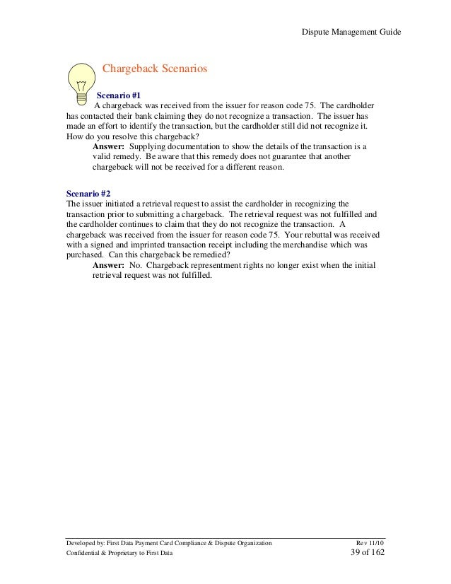 Rebuttal letter sample lovely template 5 free word chargeback air.