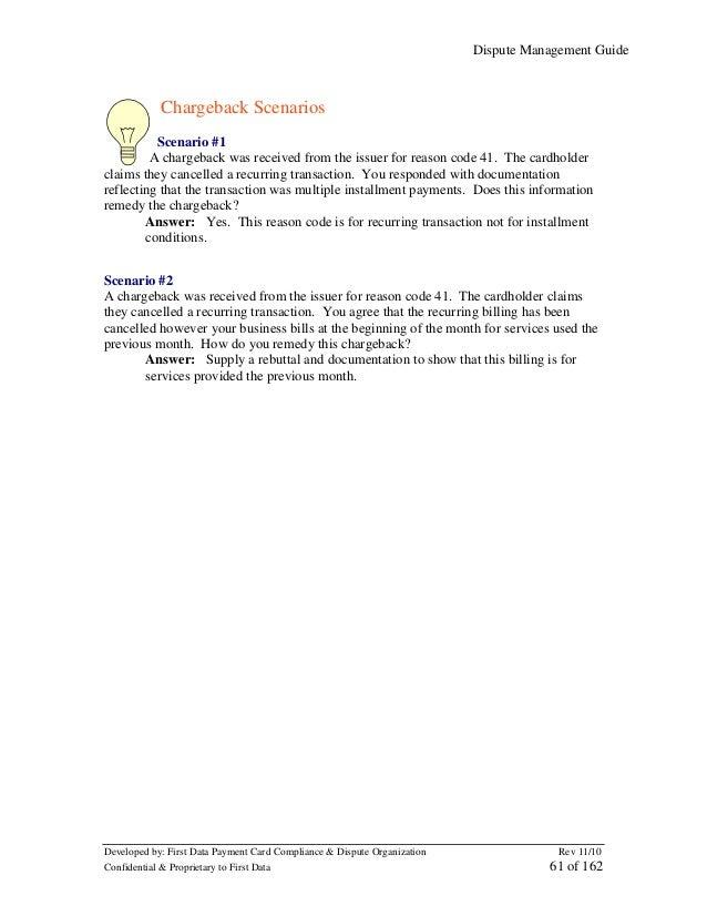 letter of rebuttal template - best practices for efficient handling of retrievals