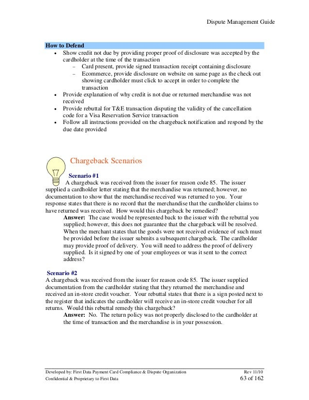 Chargeback rebuttal letter template | merrychristmaswishes. Info.