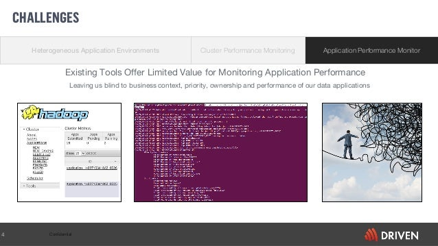 5 Best Practices for Monitoring Hive and MapReduce Application Perfor…