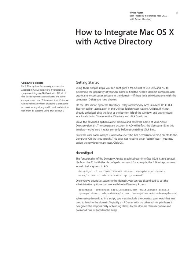 active directory thesis Design and implementation of active directory domain services : such as term papers, research papers, thesis papers, essays, dissertations.