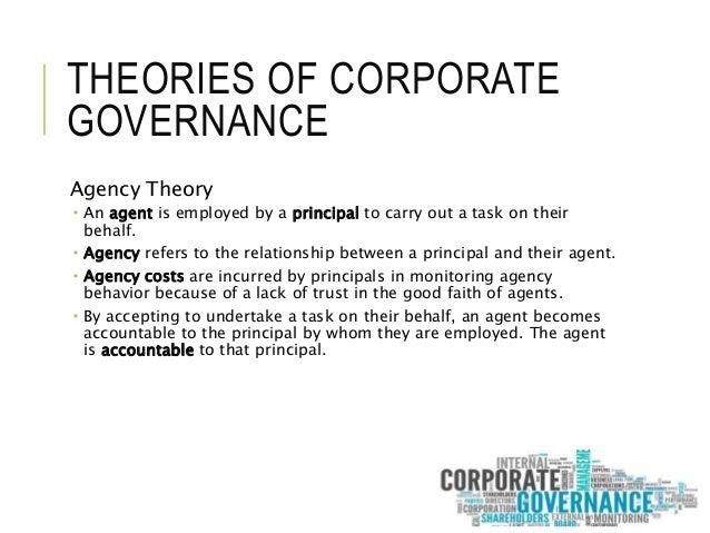 Certificate in Corporate Governance Best Practice