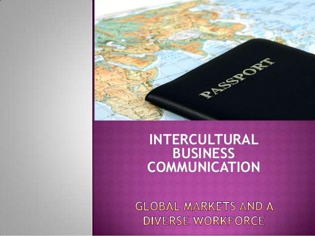deresky 2011 intercultural communication process Intercultural communication as the communication communication as the communication process intercultural communication is a process of.