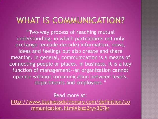 essay in business communication Free business communication papers, essays, and research papers.
