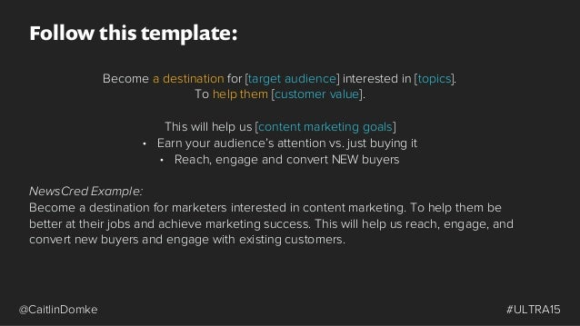 Key responsibilities Content Marketer / Editor Strategizes, writes, and oversees content projects to ensure brand consiste...