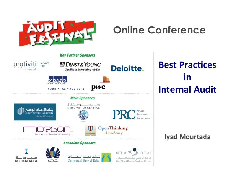 """Online Conference        !""""#$%&()*)""""#%%              +,%%        -,$"""",(.%/01+$%         -2(1%340$(1(%%"""
