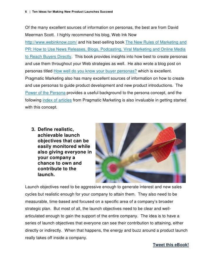 online методика преподавания дисциплины