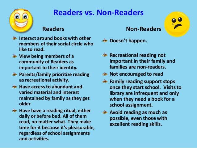 Best Practices in Summer Reading for youth Services Librarians
