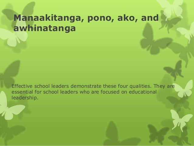 special education practices māori of new Māori education pacific education  search the education counts website  is a special education initiative designed to provide additional support to students .