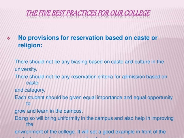 QCL-14-v3 Best practice_Banasthali University_Anshu Verma