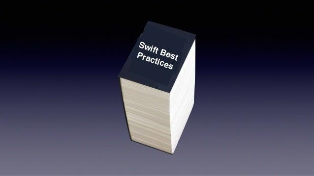 Best Practices Slide 3