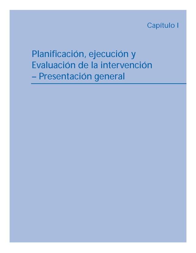 Capítulo 1 - 6  Estrategia: Enfoque conceptual general para prevenir la violencia  infantil y juvenil. Por ejemplo, las vi...