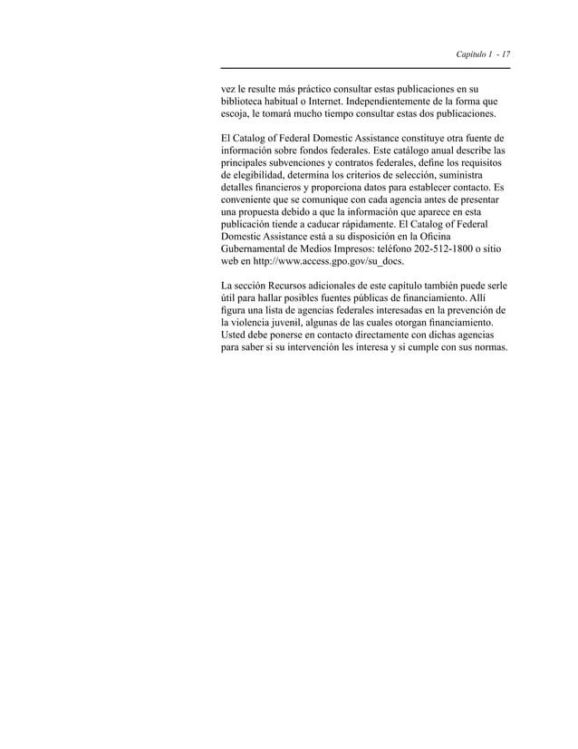 Capítulo 1 - 20  Instituciones educativas  Las escuelas, inclusive las instituciones locales de educación superior  y univ...