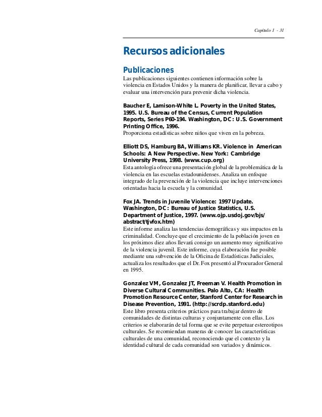 Capítulo 1 - 34  Silberman M, Auerbach C. Active Training: A Handbook of  Techniques, Designs, Case Examples, and Tips. Ne...