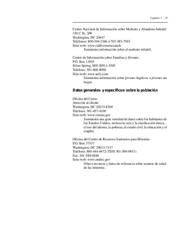 Capítulo 2 - 42  Nota sobre las prácticas óptimas  En teoría, las prácticas óptimas se basan en el conocimiento extraído  ...