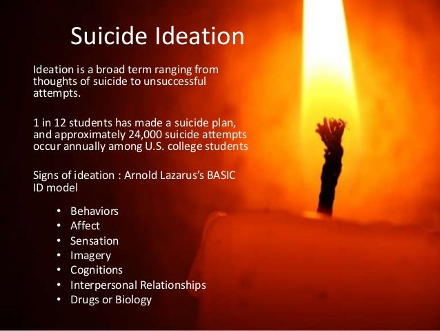suicidal-ideation
