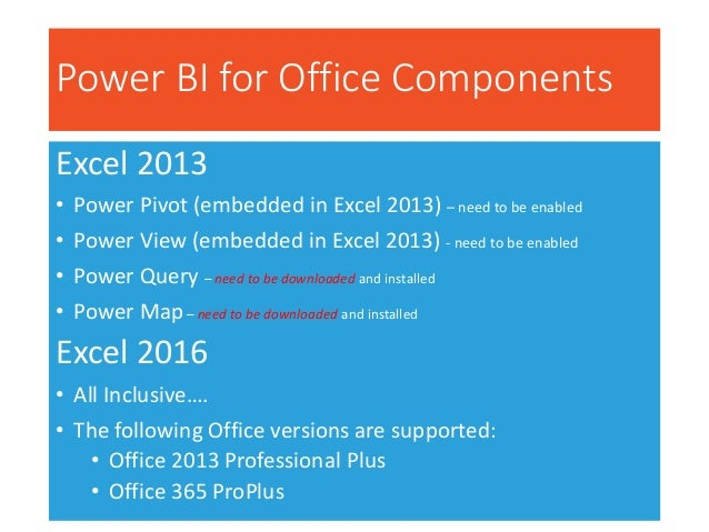 Power BI Tools Signup Get Data