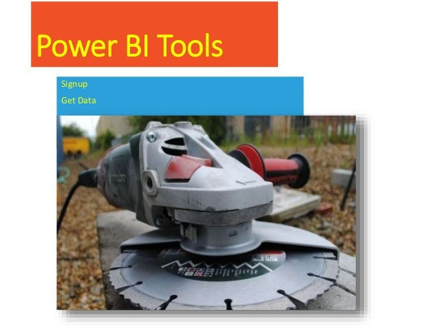 Supported data sources for Power BI features in Excel Data Source Power Query Power Pivot SQL Server Yes Yes SQL Database ...
