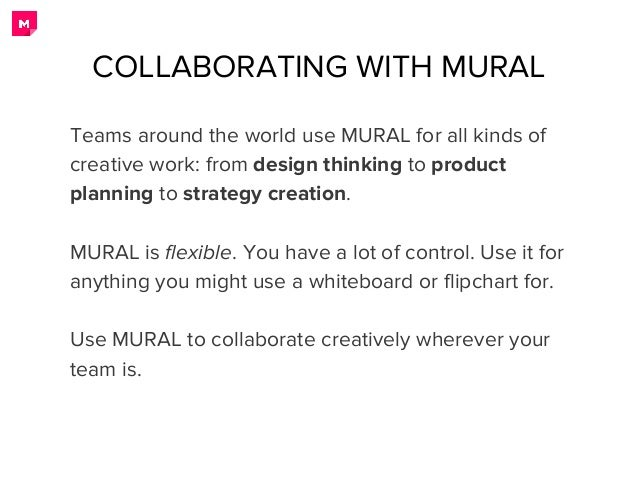 Best Practices with MURAL Slide 3
