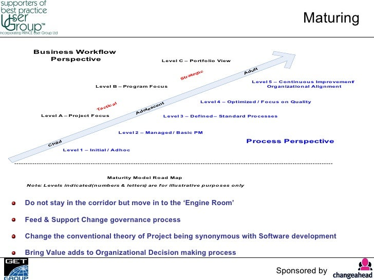 developing a pmo Defining program governance and structure michael hanford this is a management role that addresses the development of planning strategies and approaches, the figure 4: example program management office organization.