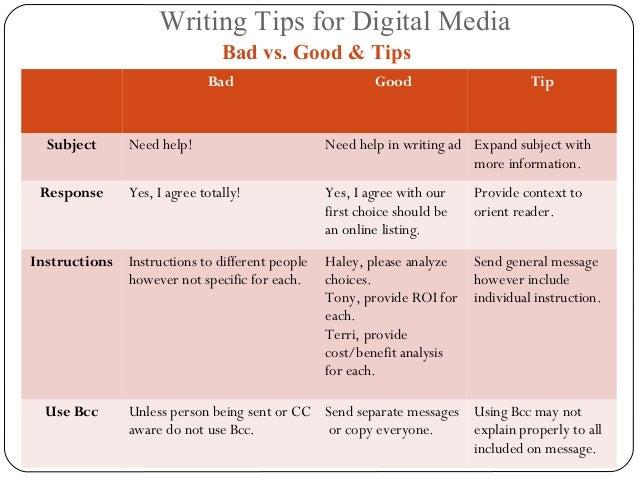 Pr vs fptp essay help