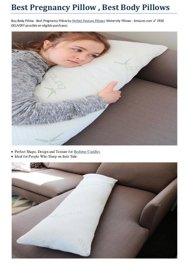 best pregnancy pillow best body pillows buy body pillow best pregnancy pillow by perfect